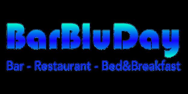Bed and Breakfast, Bar, Ristorante - Bar Blu Day